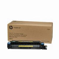 Опция для печатной техники HP Набор фьюзеров цветной LaserJet CP5525 CP5525, M750 CE978A