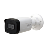 Dahua 2Мп цилиндрическая HD-CVI камера с ИК-подсветкой до 80м. Встроенный микрофон HAC-HFW1200THP-A-0280B, фото 2
