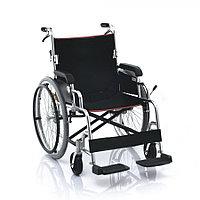 Коляска инвалидная 5000
