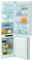 Холодильник whirlpool ART 9812/A+