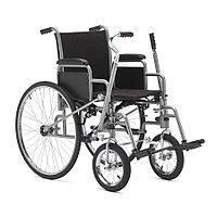 Коляска инвалидная HK3