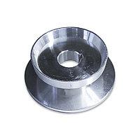 Стакан для двигателя 150*40*30мм. на диски с посадкой 12мм., фото 1