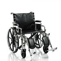 Коляска инвалидная 22DDA