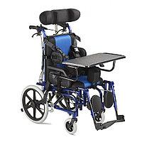 Коляска инвалидная KW01