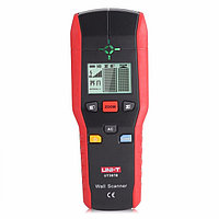 UT387B прибор для поиска скрытых коммуникаций