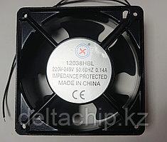 Вентилятор FD12038HBL