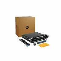 Опция для печатной техники HP Ролик переноса HP МФУ LaserJet Enterprise M880 и M855 D7H14A