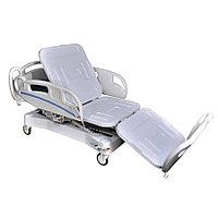 Кресло-кровать для диализа 4 м DB01-L