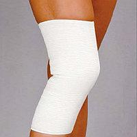 Бандаж-повязка эластичная коленного сустава размер S,M,L,XL,XXL