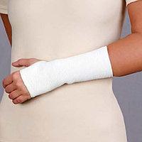 Бандаж-повязка эластичная лучезапястного сустава-безшовная. Размер S,M,L,XL