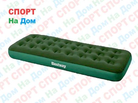 Надувной матрас Bestway 67446 (размеры: 185 х 76 х 22 см )