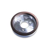 7 Позиция. Круг алмазный (графит) чашечный на металлической связке 150х50х40мм. 325#