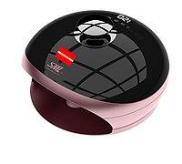 Лампа SML 1 48W гибрид для маникюра LED+UV