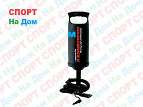 Ручной насос для надувной мебели с доставкой по Алматы