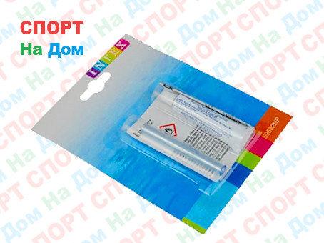 Клей Интекс (Intex) только в комплекте с матрасом, фото 2