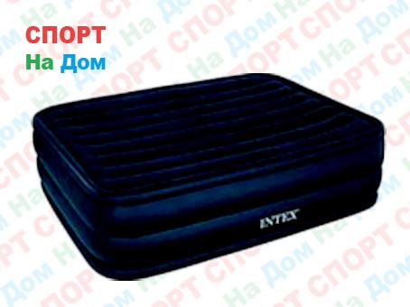 Надувная кровать Интекс (Intex) 66718
