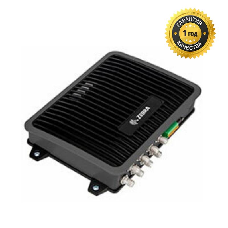 RFID считыватель Zebra FX9600