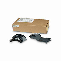Опция для печатной техники HP Запасной комплект роликов 100 ADF, для M525, M575, L2718A