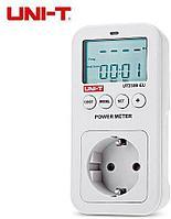 UT230B-EU измеритель мощности