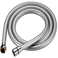 Шланг для душа 1,5 м  из ПВХ, усиленный  А50711-1,5
