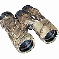 Бинокль BUSHNELL TROPHY REALTREE XTRA ROOF PRISM 10x42