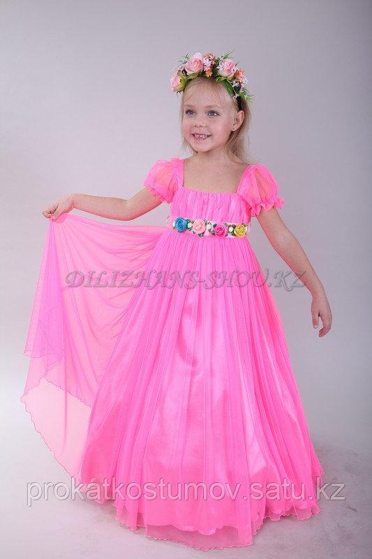 """Вечернее платье """"Натали"""" на прокат"""