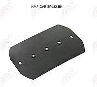 Крышка для сплайс кассеты, для NMF-SPL32-WO
