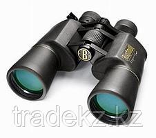 Бинокль BUSHNELL LEGACY ZOOM PORRO PRISM 10-22x50