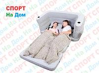 Надувной диван-трансформер 4в1 Bestway 75063