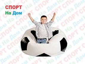 Надувное кресло мяч BestWay 75010