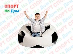 Надувное кресло мяч BestWay 75010, фото 2