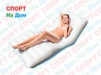 Надувное кресло-шезлонг Intex 56861