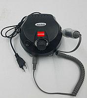 Аппарат для маникюра Nail Drill Boya 202