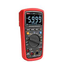 UT139S мультиметр