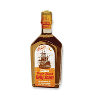 Clubman Bay Rum (Лосьон-одеколон после бритья)  177 мл.