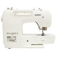 Швейная машина Brother ML-750, фото 3