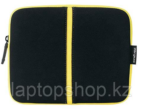 "Чехол Targus TSS083EU Laptop Skin 7"" to 8.9"""