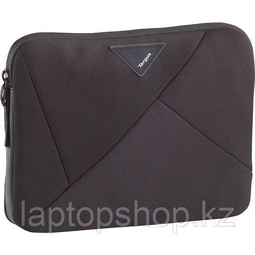 "Чехол Targus TSS109EU A7™ 10.2"" Netbook Slipcase"