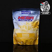 Energy Body - Mega Protein 500гр/20 порций