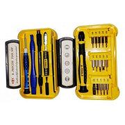 Набор инструментов для телефонов K-tools 1561-21PCS