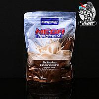 Energy Body - Mega Protein 500гр/20 порций Шоколад