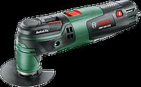 Реноватор Bosch PMF 250 CES
