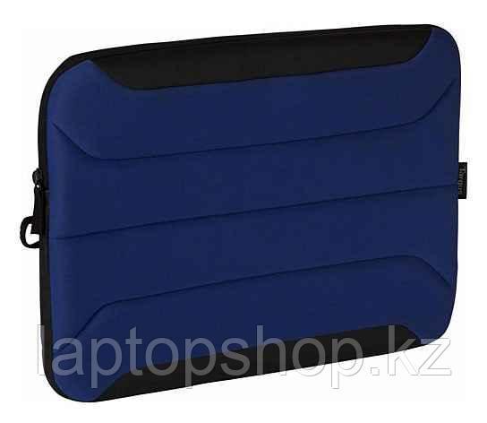 Чехол для ноутбука Targus TSS135EU Targus ZAMBA 10.2 синий