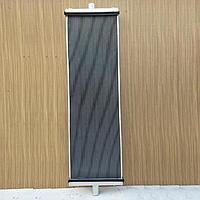 Радиатор экскаватора Komatsu PC2000-8