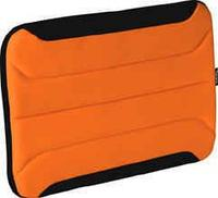 Чехол для ноутбука Targus TSS135EU Targus ZAMBA 10.2 оранжевый