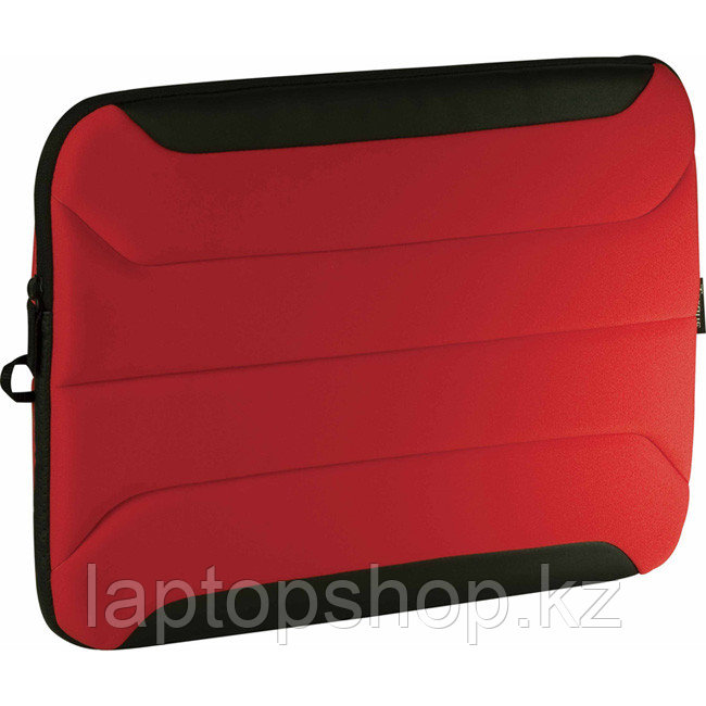Чехол для ноутбука Targus TSS135EU Targus ZAMBA 10.2 красный