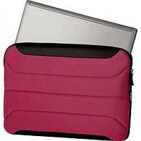 Чехол для ноутбука Targus TSS135EU Targus ZAMBA 10.2 розовый
