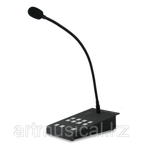 Микрофон Audac APM108MK2