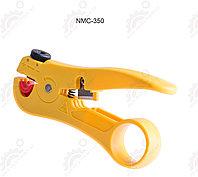 Инструмент универсальный, для зачистки и обрезки кабелей до 9мм