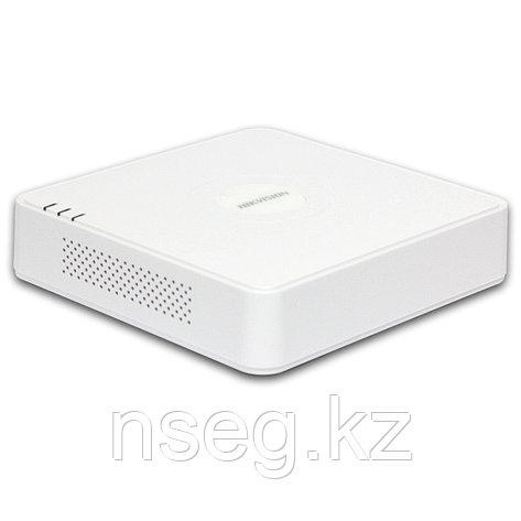 Dahua NVR2108-4KS2, фото 2